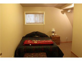 Photo 29: 523 SHEEP RIVER Close: Okotoks House for sale : MLS®# C4059831