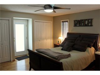 Photo 18: 523 SHEEP RIVER Close: Okotoks House for sale : MLS®# C4059831