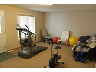 Photo 28: 523 SHEEP RIVER Close: Okotoks House for sale : MLS®# C4059831