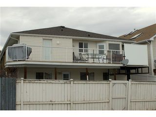 Photo 37: 523 SHEEP RIVER Close: Okotoks House for sale : MLS®# C4059831