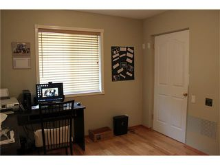 Photo 26: 523 SHEEP RIVER Close: Okotoks House for sale : MLS®# C4059831