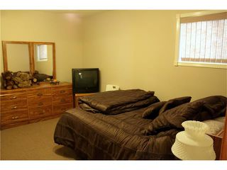 Photo 33: 523 SHEEP RIVER Close: Okotoks House for sale : MLS®# C4059831