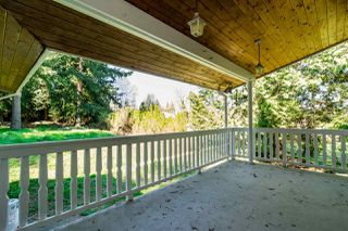 Photo 19: 2727 176 Street in Surrey: Grandview Surrey House for sale (South Surrey White Rock)  : MLS®# R2063796