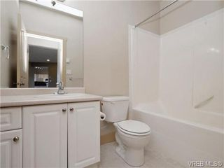 Photo 19: 560 Tory Pl in VICTORIA: Co Triangle Single Family Detached for sale (Colwood)  : MLS®# 730544