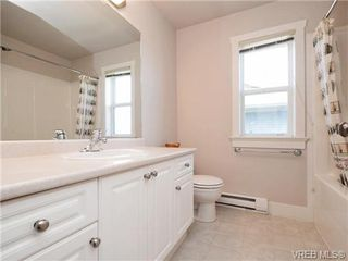 Photo 15: 560 Tory Pl in VICTORIA: Co Triangle Single Family Detached for sale (Colwood)  : MLS®# 730544
