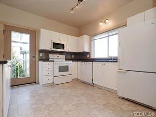 Photo 17: 560 Tory Pl in VICTORIA: Co Triangle Single Family Detached for sale (Colwood)  : MLS®# 730544
