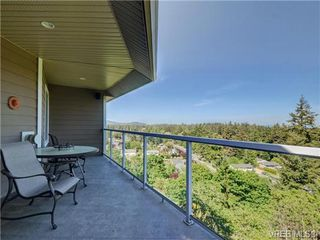 Photo 11: 560 Tory Pl in VICTORIA: Co Triangle Single Family Detached for sale (Colwood)  : MLS®# 730544