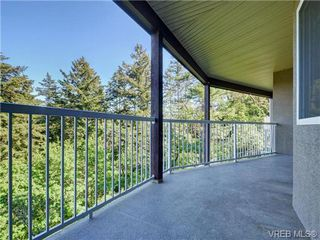 Photo 20: 560 Tory Pl in VICTORIA: Co Triangle Single Family Detached for sale (Colwood)  : MLS®# 730544