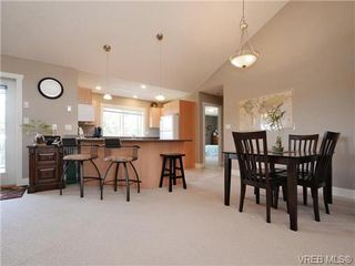 Photo 5: 560 Tory Pl in VICTORIA: Co Triangle Single Family Detached for sale (Colwood)  : MLS®# 730544