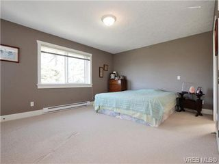 Photo 8: 560 Tory Pl in VICTORIA: Co Triangle Single Family Detached for sale (Colwood)  : MLS®# 730544