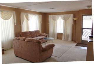 Photo 4: OCEANSIDE Manufactured Home for sale : 2 bedrooms : 244 Havenview Lane #244