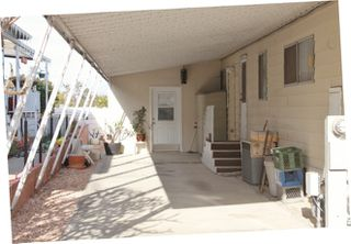 Photo 15: OCEANSIDE Manufactured Home for sale : 2 bedrooms : 244 Havenview Lane #244