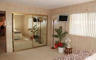 Photo 8: OCEANSIDE Manufactured Home for sale : 2 bedrooms : 244 Havenview Lane #244