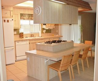 Photo 17: OCEANSIDE Manufactured Home for sale : 2 bedrooms : 244 Havenview Lane #244