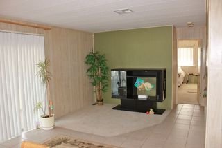 Photo 6: OCEANSIDE Manufactured Home for sale : 2 bedrooms : 244 Havenview Lane #244