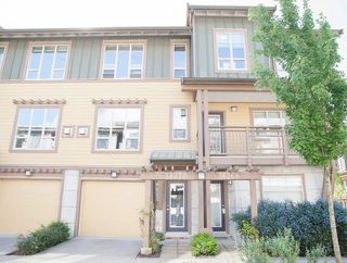 "Photo 17: 38370 EAGLEWIND Boulevard in Squamish: Downtown SQ Townhouse for sale in ""Eaglewind"" : MLS®# R2075883"