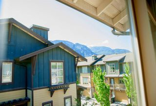 "Photo 14: 38370 EAGLEWIND Boulevard in Squamish: Downtown SQ Townhouse for sale in ""Eaglewind"" : MLS®# R2075883"