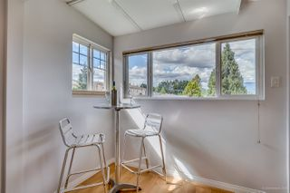 Photo 11: 6056 WOODSWORTH Street in Burnaby: Central BN House 1/2 Duplex for sale (Burnaby North)  : MLS®# R2080786
