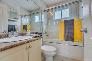 Photo 14: 6056 WOODSWORTH Street in Burnaby: Central BN House 1/2 Duplex for sale (Burnaby North)  : MLS®# R2080786