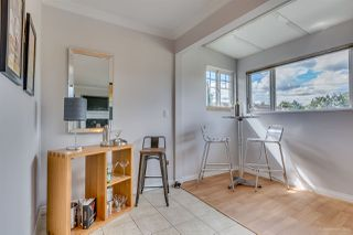 Photo 10: 6056 WOODSWORTH Street in Burnaby: Central BN House 1/2 Duplex for sale (Burnaby North)  : MLS®# R2080786