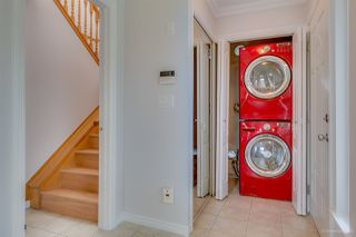 Photo 17: 6056 WOODSWORTH Street in Burnaby: Central BN House 1/2 Duplex for sale (Burnaby North)  : MLS®# R2080786