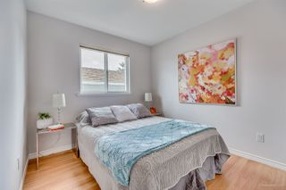 Photo 12: 6056 WOODSWORTH Street in Burnaby: Central BN House 1/2 Duplex for sale (Burnaby North)  : MLS®# R2080786