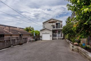 Photo 29: 959 STAYTE Road: White Rock House for sale (South Surrey White Rock)  : MLS®# R2082821
