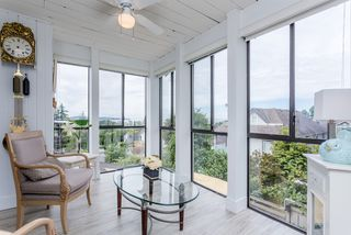 Photo 1: 959 STAYTE Road: White Rock House for sale (South Surrey White Rock)  : MLS®# R2082821