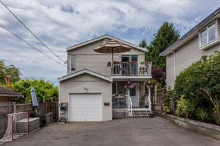 Photo 32: 959 STAYTE Road: White Rock House for sale (South Surrey White Rock)  : MLS®# R2082821