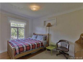 Photo 7: 1416 Denman St in VICTORIA: Vi Fernwood Single Family Detached for sale (Victoria)  : MLS®# 736823