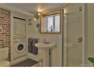 Photo 18: 1416 Denman St in VICTORIA: Vi Fernwood Single Family Detached for sale (Victoria)  : MLS®# 736823