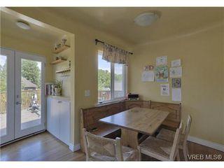 Photo 14: 1416 Denman St in VICTORIA: Vi Fernwood Single Family Detached for sale (Victoria)  : MLS®# 736823
