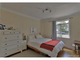 Photo 6: 1416 Denman St in VICTORIA: Vi Fernwood Single Family Detached for sale (Victoria)  : MLS®# 736823