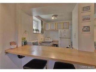 Photo 9: 1416 Denman St in VICTORIA: Vi Fernwood Single Family Detached for sale (Victoria)  : MLS®# 736823