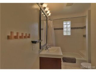 Photo 11: 1416 Denman St in VICTORIA: Vi Fernwood Single Family Detached for sale (Victoria)  : MLS®# 736823