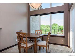 Photo 6: 67 Portside Drive in Winnipeg: Van Hull Estates Residential for sale (2C)  : MLS®# 1622306