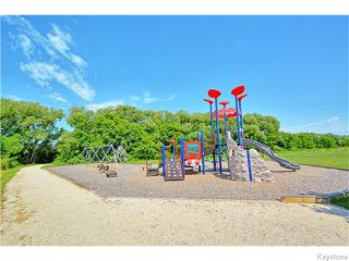 Photo 19: 67 Portside Drive in Winnipeg: Van Hull Estates Residential for sale (2C)  : MLS®# 1622306