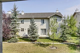 Photo 20: 215 2000 Citadel Meadows Point NW in Calgary: Condo for sale : MLS®# C4024513
