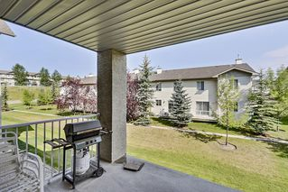 Photo 19: 215 2000 Citadel Meadows Point NW in Calgary: Condo for sale : MLS®# C4024513