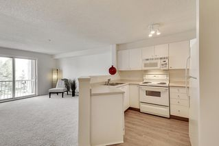 Photo 7: 215 2000 Citadel Meadows Point NW in Calgary: Condo for sale : MLS®# C4024513