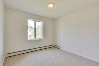 Photo 16: 215 2000 Citadel Meadows Point NW in Calgary: Condo for sale : MLS®# C4024513