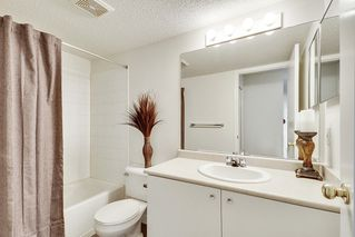 Photo 18: 215 2000 Citadel Meadows Point NW in Calgary: Condo for sale : MLS®# C4024513