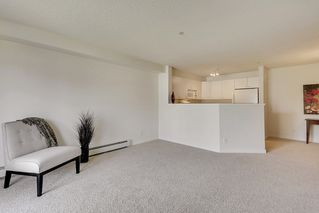 Photo 13: 215 2000 Citadel Meadows Point NW in Calgary: Condo for sale : MLS®# C4024513