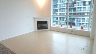 Photo 17: 609 168 E ESPLANADE Avenue in North Vancouver: Lower Lonsdale Condo for sale