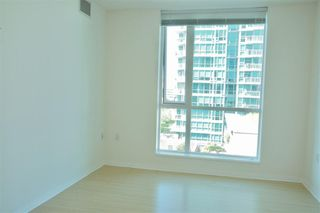 Photo 20: 609 168 E ESPLANADE Avenue in North Vancouver: Lower Lonsdale Condo for sale
