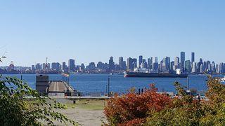 Photo 4: 609 168 E ESPLANADE Avenue in North Vancouver: Lower Lonsdale Condo for sale