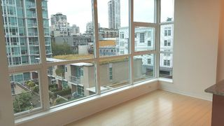 Photo 18: 609 168 E ESPLANADE Avenue in North Vancouver: Lower Lonsdale Condo for sale