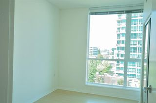 Photo 19: 609 168 E ESPLANADE Avenue in North Vancouver: Lower Lonsdale Condo for sale