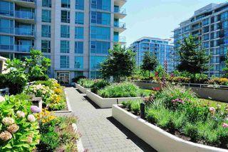Photo 21: 609 168 E ESPLANADE Avenue in North Vancouver: Lower Lonsdale Condo for sale