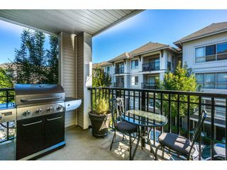 "Photo 19: 314 8929 202 Street in Langley: Walnut Grove Condo for sale in ""THE GROVE"" : MLS®# R2106604"